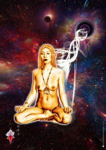 004 - Jasmin - Universum