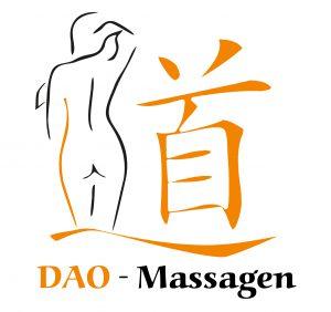 dao-massagen-NEU
